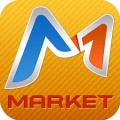 MoboMarket mobile app for free download