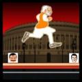 Modi Runner mobile app for free download
