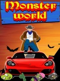 Monster World mobile app for free download