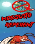 Mosquito Repellent mobile app for free download