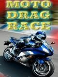 Moto Drag Race mobile app for free download