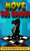 MoveTheKnight mobile app for free download