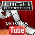 Movies Tube mobile app for free download