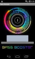 MusicBooster mobile app for free download