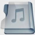Music Folder Player Full version 1.5 mobile app for free download
