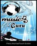 Music Guru mobile app for free download