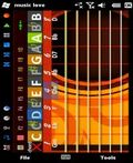 Music Love   Free Banjo mobile app for free download