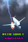 Myth about Airplanes mobile app for free download