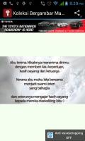 Nasihat Cinta mobile app for free download