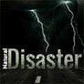 Natural Disaster Videos