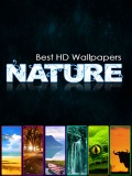 Nature Wallpapers 360x640 mobile app for free download