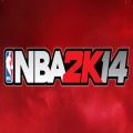 Nba 2k14 News mobile app for free download