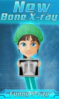 New Bone X   Ray mobile app for free download
