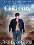Origin (Lux Series #4) mobile app for free download
