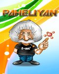 Paheliyan (176x220) mobile app for free download