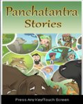 Panchatantra Stories mobile app for free download
