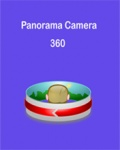 Panoroma Camera mobile app for free download
