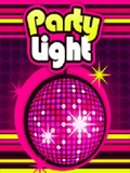 Party Light mobile app for free download