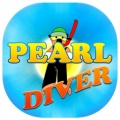 Pearl Diver mobile app for free download