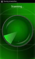 People Radar Scanner Simulated mobile app for free download