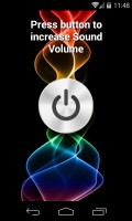 PhoneVolumeBoost mobile app for free download