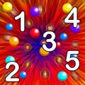 Play With Numbers mobile app for free download