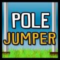 Pole Jumper mobile app for free download
