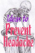 Prevent Headache mobile app for free download