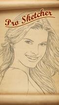 Pro Sketcher mobile app for free download