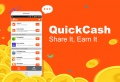 Quickcash