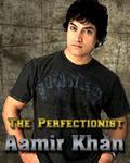 Quiz on Aamir Khan (176x220) mobile app for free download
