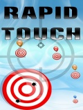 RAPID TOUCH mobile app for free download