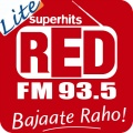 RED FM 93.5 FUN lite mobile app for free download