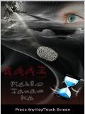 Raaz Pichle Janam kaa mobile app for free download