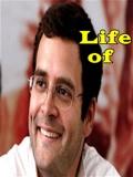 RahulGandhi mobile app for free download