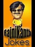 Rajnikanth Jokes 240x400 mobile app for free download