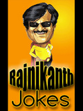 Rajnikanth Jokes 320x240 mobile app for free download