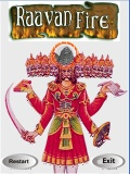 RavaanFire mobile app for free download