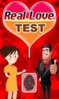 Real Love TEST mobile app for free download
