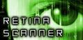 Retina Scanner mobile app for free download