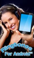 Ringtones For AndroidT mobile app for free download