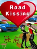 RoadKissing 400x240 N OVI mobile app for free download