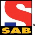 SAB TV l Latest Episodes mobile app for free download
