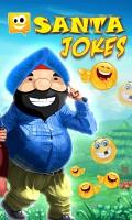 SANTA JOKES (Asha 501) mobile app for free download