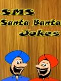 SMSSantaBantaJokes mobile app for free download