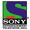 SONY TV l Latest Episodes mobile app for free download