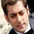 Salman Wallpaper mobile app for free download