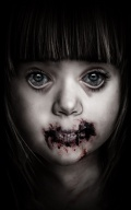 Scare your family mobile app for free download