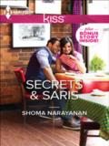 Secrets & Saris mobile app for free download