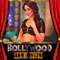 Sexy Bollywood Item Songs mobile app for free download